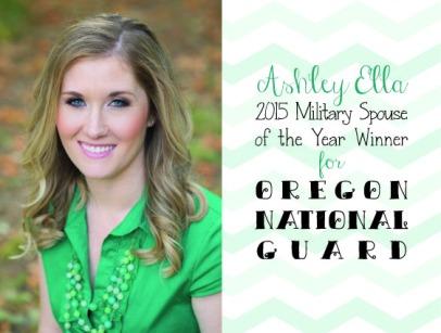 National Guard Winner5